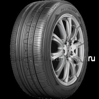 Летниe шины Nitto Nt830 235/55 r17 103w 235/55 17 дюймов новые в Екатеринбурге