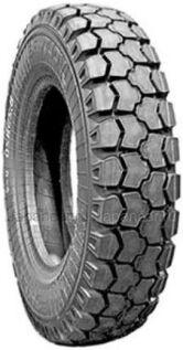 Всесезонные шины Tyrex crg У-2 8.25/ r20 130/128k 12pr (универсальная) 8.25 20 дюймов новые в Екатеринбурге