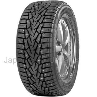 Зимние шины Nordman 7 205/65 r16 99t 205/65 16 дюймов новые в Екатеринбурге