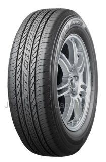 Летниe шины Bridgestone Ecopia ep850 265/70 r15 112h 265/70 15 дюймов новые в Екатеринбурге