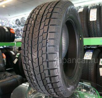 Зимние шины Yokohama G075 275/65 17 дюймов новые в Иркутске