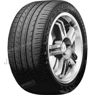 Летниe шины Blacklion Champoint bu66 205/50 17 дюймов новые в Москве