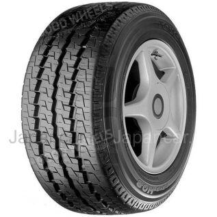 Всесезонные шины Toyo H08 (tyh08) 195/75 16 дюймов новые в Москве