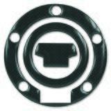 Progrip 5030 наклейка на крышку бака Yamaha
