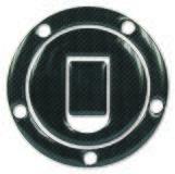 Progrip 5030 наклейка на крышку бака Kawasaki    купить по цене 846 р.