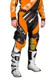 Osa Motocross Black Orange мотоштаны    купить по цене 3344 р.