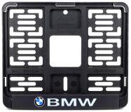 Моторамка нового образца Bmw    купить по цене 540 р.