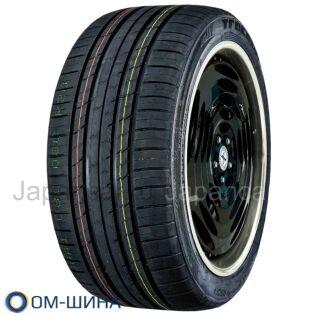 Летниe шины Tracmax X-privilo rs01+ 275/50 r20 113w 275/50 20 дюймов новые в Москве