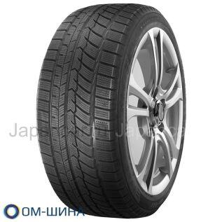 Летниe шины Austone Sp-901 265/60 r18 114h 265/60 18 дюймов новые в Москве