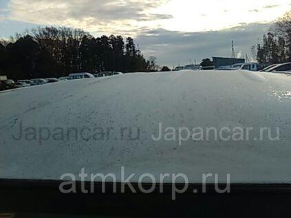 Mazda Carol 2012 года в Екатеринбурге