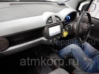 Mazda Carol 2014 года в Екатеринбурге
