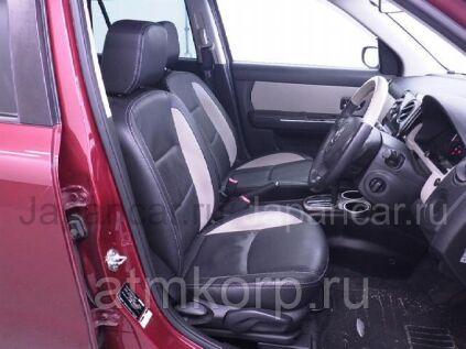 Mazda Verisa 2012 года в Екатеринбурге