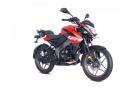 Рынок новых мотоциклов в мае вырос на 76%: Bajaj стал лидером, опередив BMW