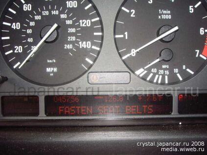 Acura CL 2005 года в Омске