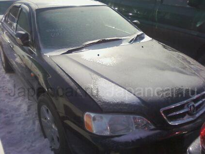 Acura CL 1998 года во Владивостоке