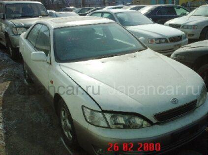 Toyota Windom 1998 года во Владивостоке