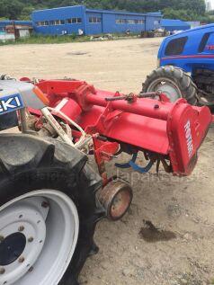 Трактор колесный ISEKI 29 1998 года во Владивостоке