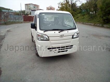 Грузовик Daihatsu HIJET TRUCK 2017 года во Владивостоке