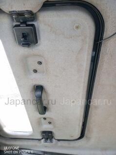 Экскаватор KOMATSU PC400-7 2016 года в Сургуте