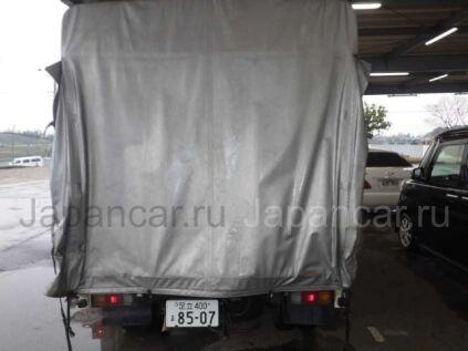 Фургон Nissan NISSAN VANETTE TRUCK 2003 года во Владивостоке