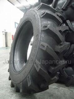 Всесезонные шины Cultor 140a8/140b tl rd-02 480/70 28 дюймов новые во Владивостоке