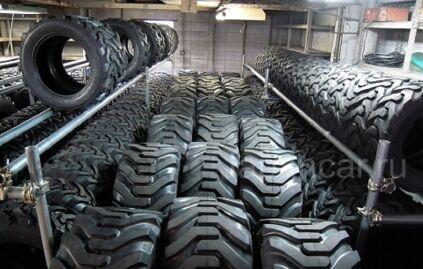 Всесезонные шины Cultor 142d/145a8 tl rd-03 540/65 28 дюймов новые во Владивостоке