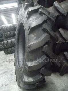 Всесезонные шины Cultor 157d/160a8 tl rd-03 650/65 38 дюймов новые во Владивостоке
