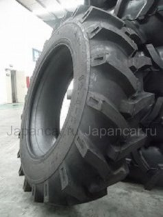 Всесезонные шины Cultor As-agri 13 8.3-24 6P 0 дюймов новые во Владивостоке