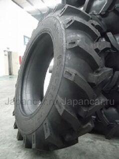Всесезонные шины Cultor 131a8 as-agri 13 16.9-28 (420/85-28) 10P 0 дюймов новые во Владивостоке