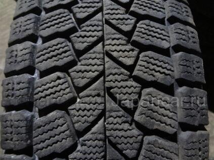 Всесезонные шины Falken Landair/sl s112 215/80 15101 дюйм б/у в Артеме