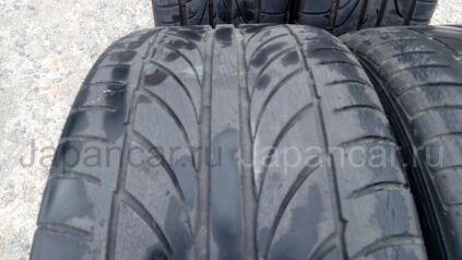 Летниe шины Pinso Tyres ps 91 275/30 19 дюймов б/у в Челябинске