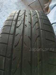Летниe шины Bridgestone Dueler h/p sport 235/65 18 дюймов новые во Владивостоке