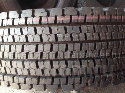Зимние шины Japan Bridgestone w-900 2шт 11.00 225 дюймов новые во Владивостоке
