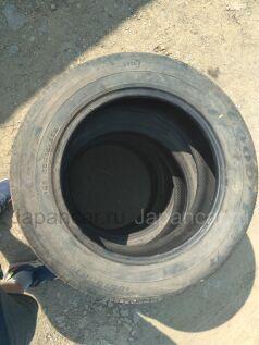 Летниe шины Goodyear Gt 3 185/65 15 дюймов б/у в Лучегорске
