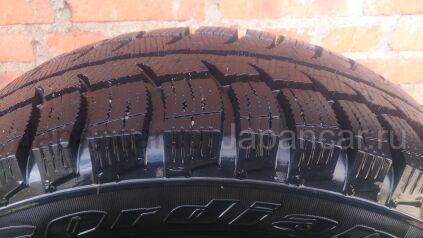 Всесезонные колеса Cordiant Polar sl 215/65 16 дюймов новые в Благовещенске