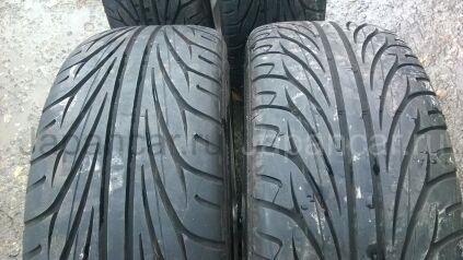 Летниe шины Kenda Radial kaiser 205/45 17 дюймов б/у в Челябинске