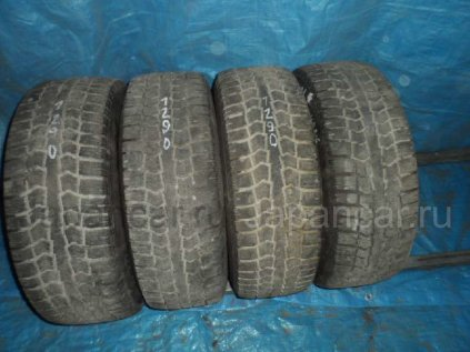 Зимние колеса Pirelli 215/60 16 дюймов б/у в Барнауле