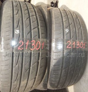 Летниe шины Toyo Tranpath mpf 215/60 16 дюймов б/у в Чите