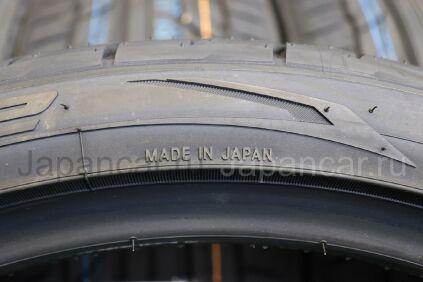 Летниe шины Nitto nt555 g2 245/35 20 дюймов новые во Владивостоке