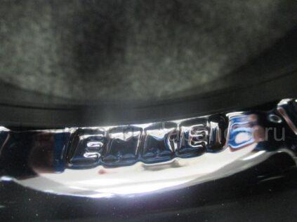 Летниe колеса Kumho ecsta hs51 215/50 17 дюймов Steiner ширина 6.5 дюймов вылет 53 мм. новые во Владивостоке