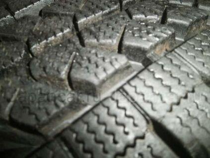 Всесезонные колеса Bridgestone Blizak w979 195/75 15 дюймов Null б/у в Комсомольске-на-Амуре