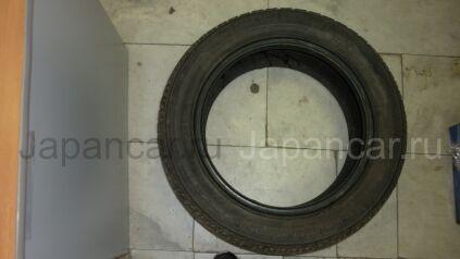 Зимние шины Nankang 215/55 1697 дюймов б/у в Копейске
