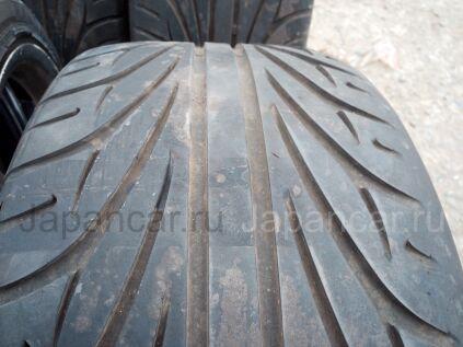 Летниe шины Kenda kaiser radial 235/35 19 дюймов б/у в Челябинске