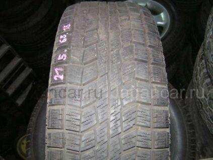 Всесезонные шины Falken Rspia ep 215/65 15 дюймов б/у во Владивостоке