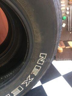 Летниe шины Корея Roadian 265/70 17 дюймов б/у в Чите