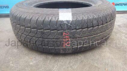 Зимние шины Toyo Tranpath a11 215/70 16 дюймов б/у в Чите