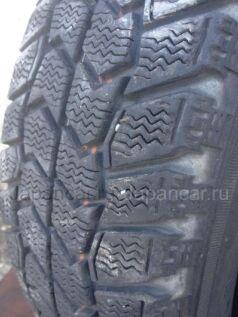 Летниe колеса Dunlop Null 185/65 14 дюймов Null б/у в Уссурийске