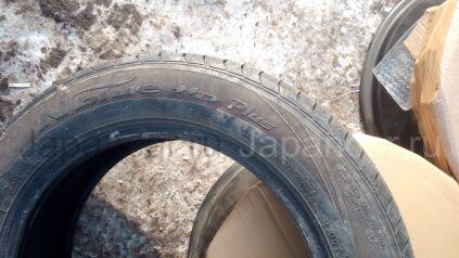 Летниe шины Nexen Nblue 195/60 16 дюймов б/у в Челябинске