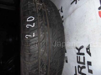 Летниe шины Falken 185/70 14 дюймов б/у в Улан-Удэ