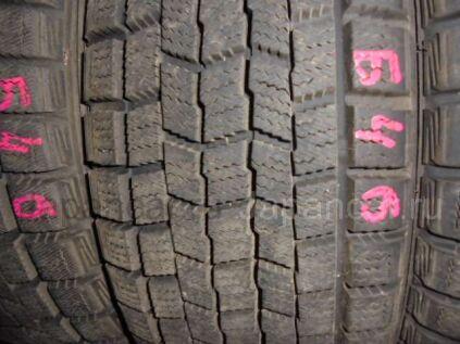 Зимние шины Falken 165/65 14 дюймов б/у в Улан-Удэ